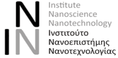 The Institute of Nanoscience and Nanotechnology (INN)